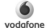 vodafone-web